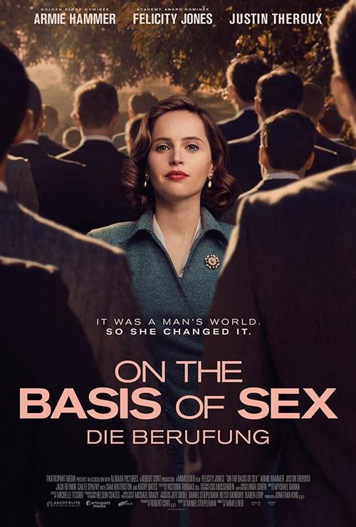 basis_sex